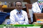 Garap Gasifikasi 52 Pembangkit Listrik, PGN Butuh Mitra