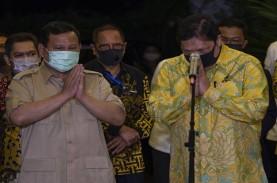 Pilkada Serentak 2020: Prabowo Pastikan Gerindra dan…
