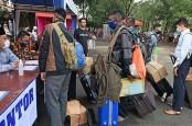 Santri Tertular Virus Corona, Pondok Pesantren Gontor 2 di Ponorogo Diisolasi