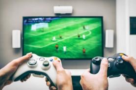 Lag Saat Bermain Game Online, Ini Penyebab dan Cara…