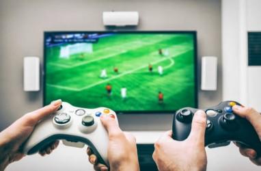 Lag Saat Bermain Game Online, Ini Penyebab dan Cara Mengatasinya