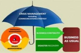 6 Cara Membangun Kembali Bisnis Pasca Pandemi Corona…