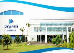 Darya-Varia Laboratoria (DVLA) Tebar Dividen Rp119,84 Miliar