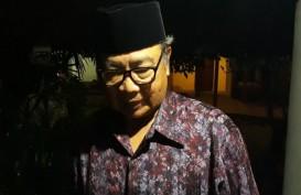 Mantan Gubernur BI: Perlu Pemikiran Baru untuk Ekonomi Indonesia Pasca Covid-19