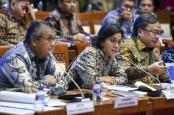 Mampukah Burden Sharing Kemenkeu-BI Menambal Defisit Rp1.039 Triliun?