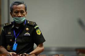 Kembalikan Uang Korupsi Jiwasraya Rp77 Miliar, Kejagung…