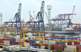 Dorong Perdagangan Bebas ASEAN dan Hong Kong, Republik Rakyat Tiongkok, Pemerintah Berikan Penurunan Bea Masuk