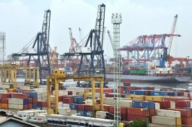 Dorong Perdagangan Bebas ASEAN dan Hong Kong, Republik…