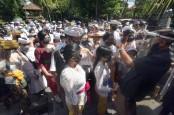 Bali Mempersiapkan Sejumlah Event untuk Wisawatan Lokal
