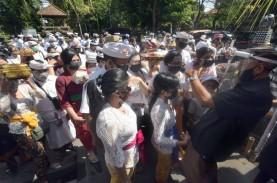 Bali Mempersiapkan Sejumlah Event untuk Wisawatan…