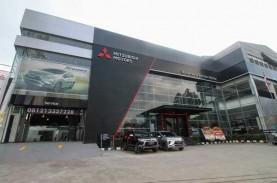 Mitsubishi Motors Tetapkan Standar Kesehatan di Dealer…