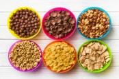 7 'Makanan Sehat' Ini Sebenarnya Junk Food