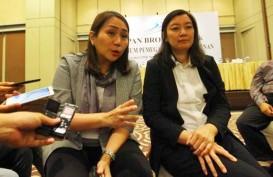 Moody's Pangkas Lagi Peringkat Pan Brothers (PBRX), Direksi Angkat Bicara