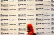 Bersinergi dengan Askrindo dan Jamkrindo, Bank BRI Kian Optimis Kucurkan Kredit UMKM