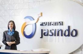 Asuransi Jasindo Siap Dongkrak Penjualan Melalui Platform Digital