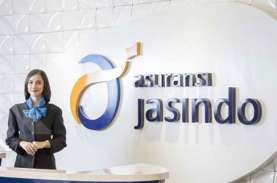 Asuransi Jasindo Siap Dongkrak Penjualan Melalui Platform…