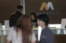 5 Berita Populer Finansial, Debt Collector Bank Mega…