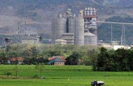 Kinerja Indocement (INTP) Diestimasi Pulih, Bagaimana Prospek Sahamnya?