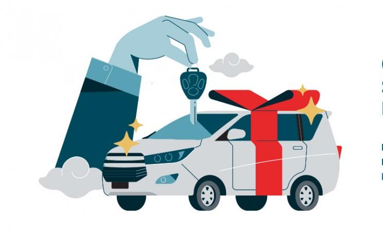 Pelanggan mendapatkan solusi antiribet karena pakai mobil tanpa dibebani urusan perawatan, asuransi mobil, pajak tahunan mobil, hingga penjualan mobil nantinya.  - Kinto One