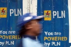 Ekonomi Rendah Karbon, PLN Unggul di Asia Selatan…