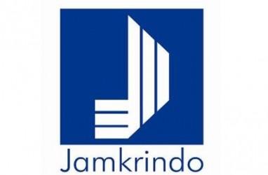 Jamkrindo Dapat PMN Rp3 Triliun, Buat Bantu Penjaminan Kredit Modal UMKM