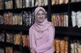 Peluang Bisnis Camilan yang Makin Gurih di Tengah…