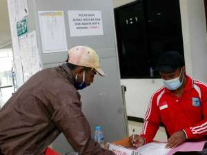 Warga Wajib Memiliki SKIM saat Keluar Masuk Papua