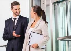 Inilah 30 Profesi dengan Gaji Tertinggi yang Diprediksi Populer di Masa Depan