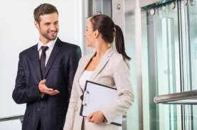 Inilah 30 Profesi dengan Gaji Tertinggi yang Diprediksi…