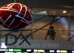 Bursa Ramai IPO, Ternyata yang Terbesar dan Terbanyak Bukan Tahun Ini