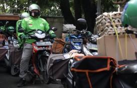 Pemprov Jabar Segera Salurkan Bansos Tahap II