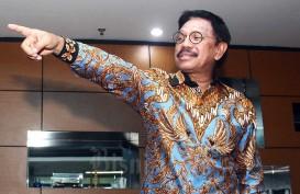 Data Pribadi Denny Siregar Bocor, Menkominfo Minta Operator Investigasi Internal