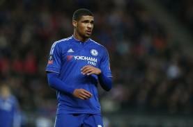 Prediksi Palace vs Chelsea: Berkah untuk Loftus-Cheek…
