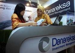 Danareksa Dapat Mandat 10 Obligasi Korporasi, Mayoritas BUMN