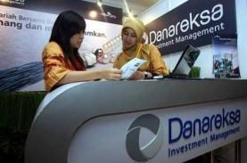 Danareksa Dapat Mandat 10 Obligasi Korporasi, Mayoritas…