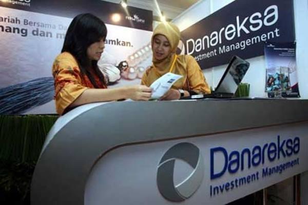 PT Danareksa Sekuritas - Bisnis.com