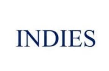 Indies Capital Komitmen Berikan Permodalan