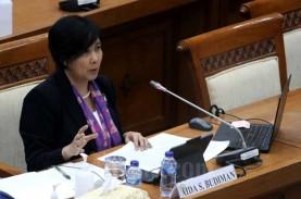 Calon Deputi Gubernur Aida Budiman Bicara Arah Kebijakan…