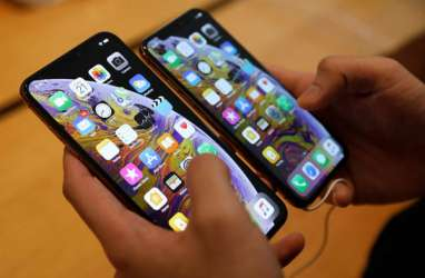 Apple Hadirkan Fitur Terbaru  Apple Pay di iOS 14