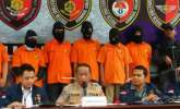 Sidang Pembobolan Rekening, Ilham Bintang Jadi Saksi Hari Ini