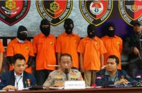 Sidang Pembobolan Rekening, Ilham Bintang Jadi Saksi…