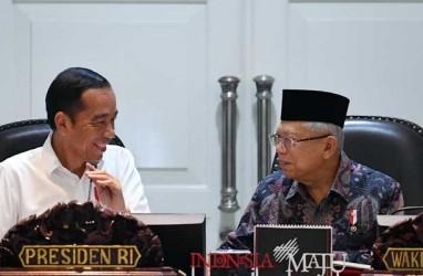 Putusan MA Soal Gugatan PKPU, Pakar: Hasil Pilpres 2019 Sudah Final