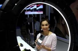 Samsung Bakal Rilis Ponsel Flagship Terbaru pada 5 Agustus 2020