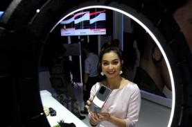 Samsung Bakal Rilis Ponsel Flagship Terbaru pada 5…