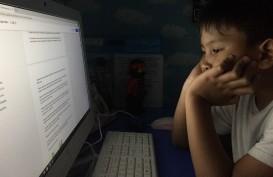 Ridwan Kamil Ingatkan Sekolah tidak Membuka Aktivitas Belajar Tatap Muka