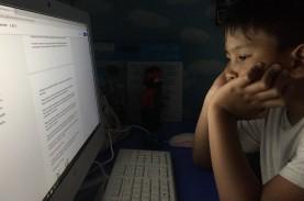 Ridwan Kamil Ingatkan Sekolah tidak Membuka Aktivitas…