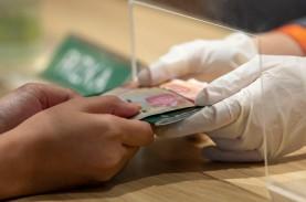 Silang Pendapat Isu Kembalinya Tugas Pengawasan Bank ke BI