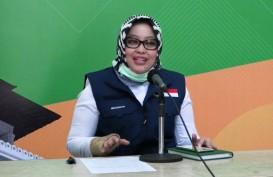 Ikatan Dokter Anak Indonesia Sarankan Anak Tetap di Rumah Selama AKB