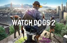 Game Watch Dogs 2 Bisa Diunduh Gratis Akhir Pekan Ini, Simak Caranya