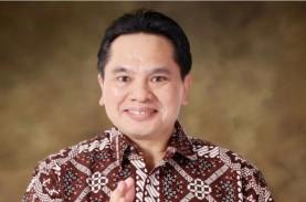 Alasan Hippi Jakarta Usulkan Jabatan Wakil Menkop…